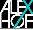 Alex_Hof_Logo_weiss