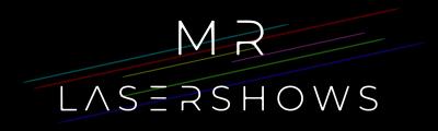Logo-MRLasershows