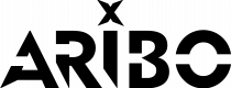 aribo_logo_black