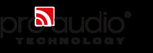 proaudio-technology-logo2